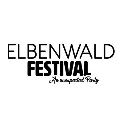 Elbenwald Festival - A Long Expected Party
