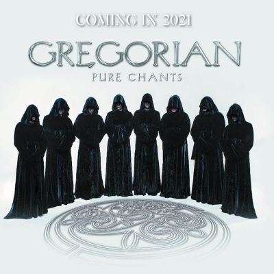Gregorian – Pure Chants