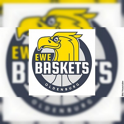 HAKRO Merlins Crailsheim - EWE Baskets Oldenburg