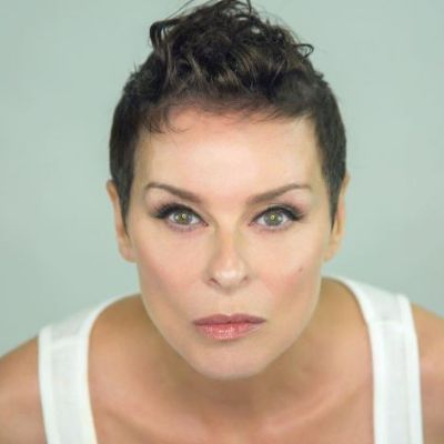 Lisa Stansfield - Affection 2019- 30th Anniversary Tour