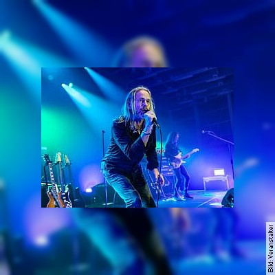 Live: Helter Skelter - A Tribute To Classic Rock