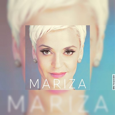 Women Of The World Festival 2014: Mariza