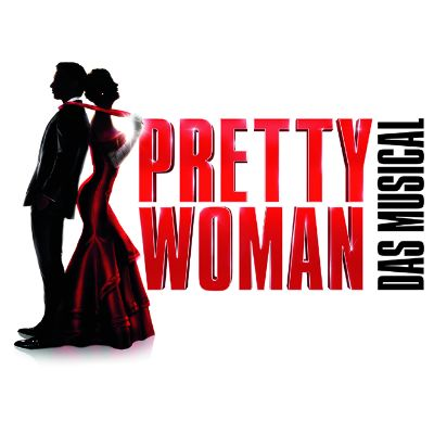 Pretty Woman - Das Musical in Hamburg