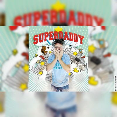 Superdaddy