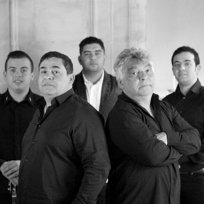 THE GIPSY KINGS – Live in Concert 2021 - Nicolas Reyes & Tonino Baliardo
