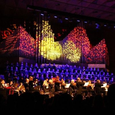 The Music of Game of Thrones - Live in Concert - Tour 2021