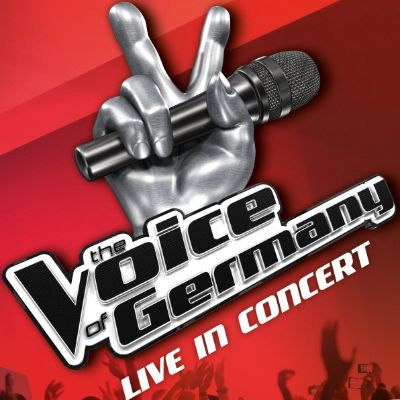 The Voice of Germany: Live in Concert 2019