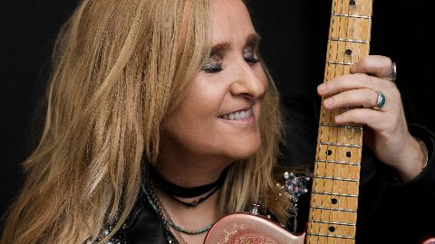 Tollwood 2020: MELISSA ETHERIDGE