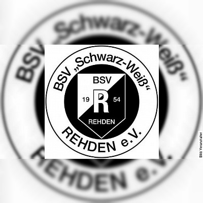 VfB Oldenburg - BSV SW Rehden