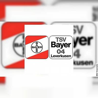 VfL Oldenburg - TSV Bayer 04 Leverkusen