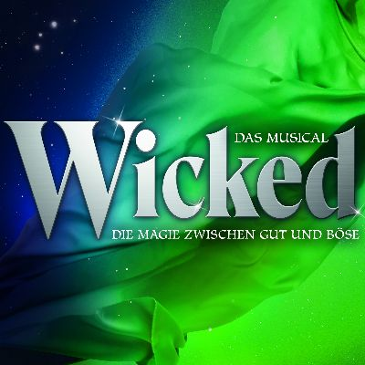 Wicked – Das Musical
